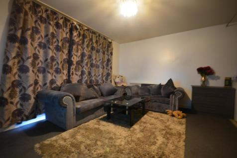 Tristan Court, King George Crescent, Middlesex, HA0 2FJ. 1 bedroom flat