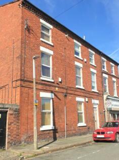 Waltham Road, Liverpool. 1 bedroom apartment