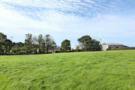 St. Ervan, Wadebridge, PL27, Cornwall property