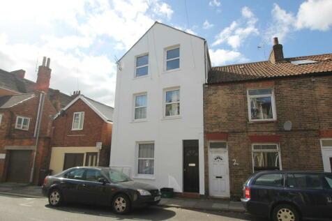 Eastbourne Road, Taunton. 1 bedroom apartment