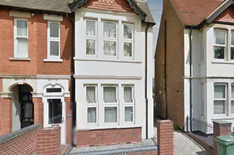 Windmill Road, HMO Ready 6 Sharers, OX3. 6 bedroom semi-detached house