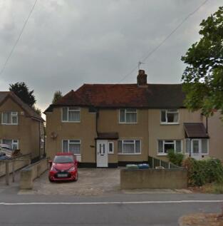 Headington, HMO ready 6 sharers, OX3. 6 bedroom semi-detached house