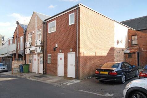 Headington, HMO Ready 3/4 Sharer, OX3. 3 bedroom apartment