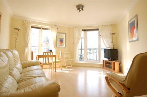 Regents Riverside, Brigham Road, Reading. 2 bedroom apartment