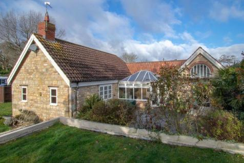 Rookery Lane, Stretton. 4 bedroom detached house for sale