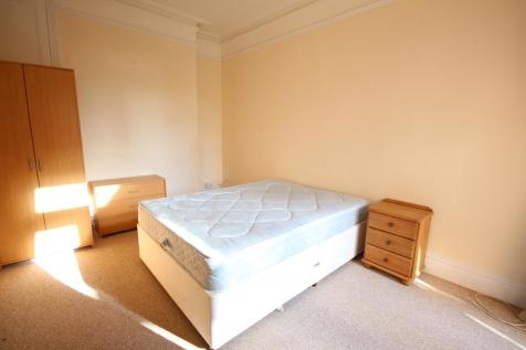 Droitwich Road,Worcester. 1 bedroom house share