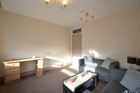 Holland Road, Kensington, W14. 2 bedroom flat