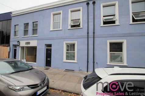 Ambrose Street, Cheltenham. 5 bedroom terraced house