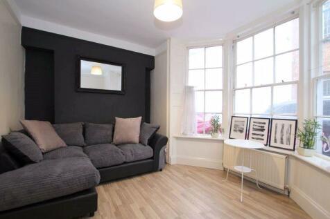 Rodney Road, Cheltenham. 1 bedroom house share