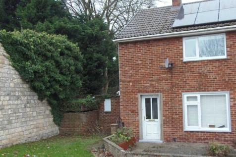 2 BEDROOM STUDENT HOUSE WITH PARKING. - Riseholme Road, Lincoln. 2 bedroom house share