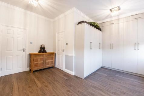 Highcroft Road, N19, Archway, London, N19. 5 bedroom house for sale