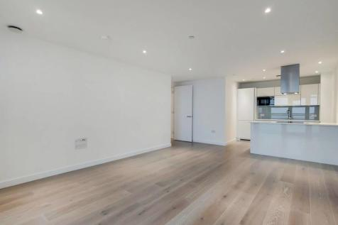 City North East Tower, Finsbury Park, London, N4, County Down, Northern Ireland property