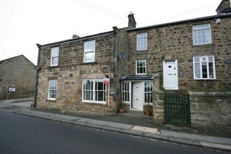 Horsley, Newcastle Upon Tyne, Tyne And Wear, NE15. 4 bedroom end of terrace house