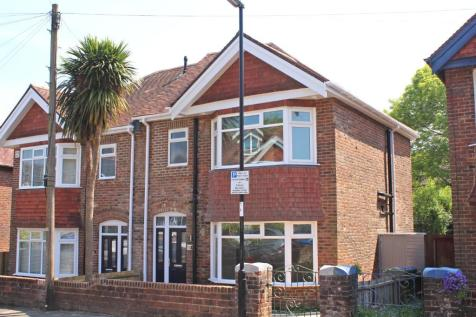 Highfield. 3 bedroom semi-detached house