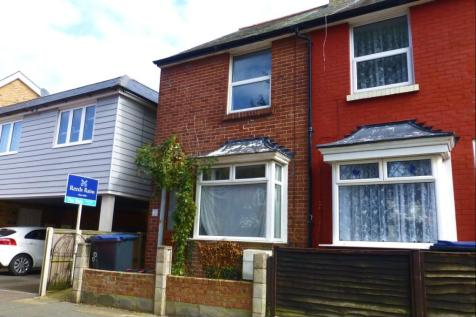 Forge Lane, Whitstable, CT5, South East - Semi-Detached / 3 bedroom semi-detached house for sale / £265,000