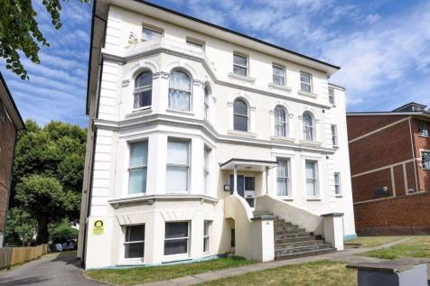 Surbiton Road, Surbiton Road. 1 bedroom flat