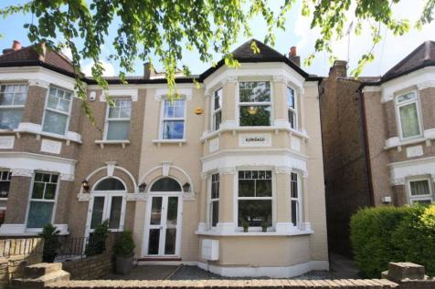 Witham Road, Isleworth. 4 bedroom house