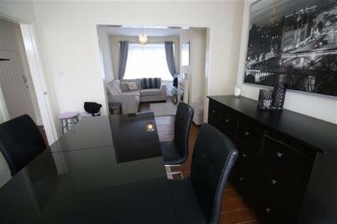 Aysgarth Road, Darlington. 3 bedroom property