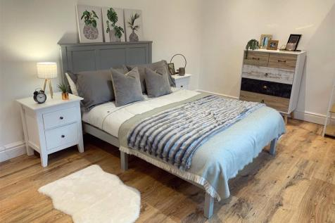 Southlands, Bath, Somerset, BA1. 5 bedroom house share