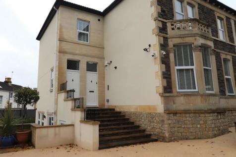 Newbridge Hill, Newbridge, Bath. 3 bedroom maisonette