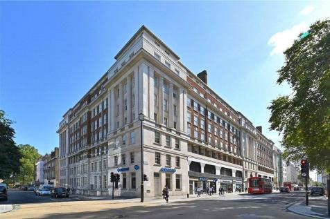 Orchard Court, Portman Square. 5 bedroom apartment for sale