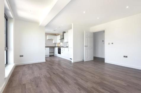 Lennard Road Croydon CR0. 1 bedroom flat