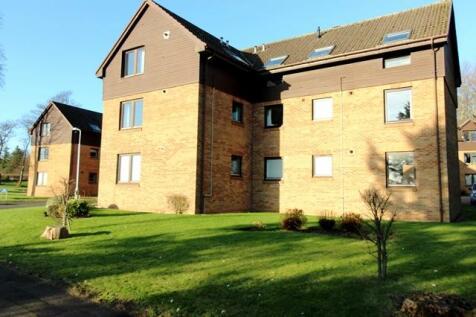 Links Road, Leven, Fife, KY8. 2 bedroom flat