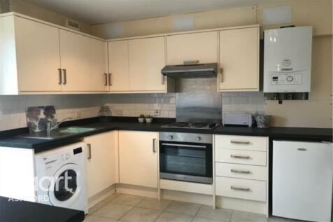 Dorset Close, CT1. 4 bedroom detached house