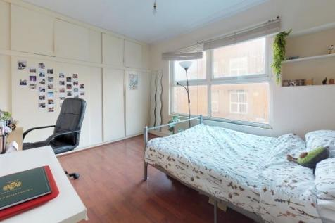 Raven Road, Hyde Park, Leeds. 5 bedroom semi-detached house