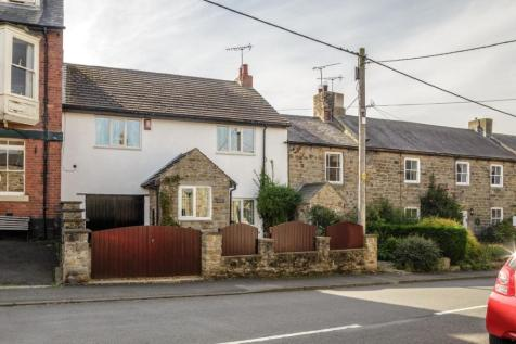 Main Street, Acomb, Hexham. 4 bedroom house