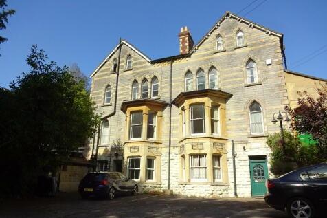 Hendford Hill, Yeovil. 1 bedroom house share