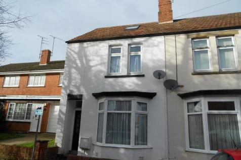 Crofton Road, Yeovil. 1 bedroom house share