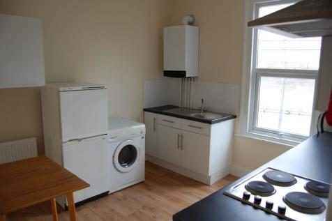 London Road,Southend-On-Sea,SS1. 4 bedroom house share