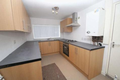 Abingdon Road, Middlesbrough, TS1, North Yorkshire property