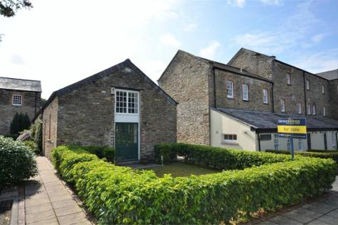 Chy Hwel, Truro, Cornwall. 1 bedroom cottage