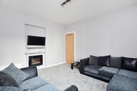 Field Road, Hammersmith, W6. 4 bedroom apartment