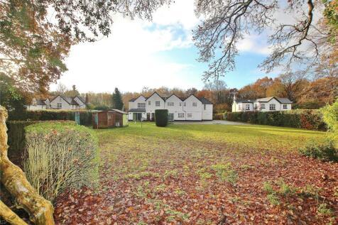 Woking, Surrey, GU21. 19 bedroom detached house for sale