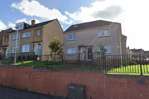 Inglis Green Road, Longstone, Edinburgh, EH14, the UK property