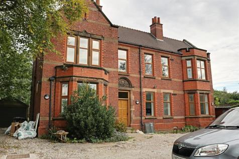 Dale Street, Walsall. 1 bedroom flat