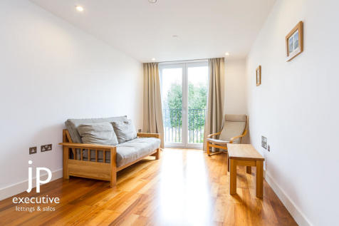 The Hayes, Cardiff, Cardiff (County of), CF10. 1 bedroom apartment