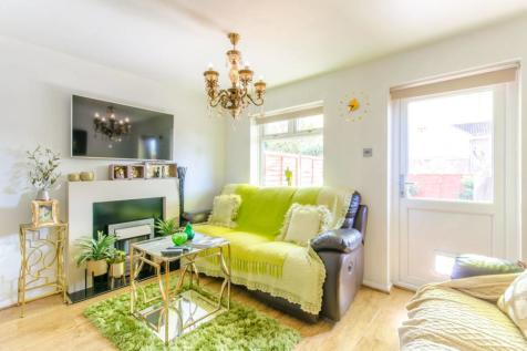 Brancaster Drive, London, NW7 2SQ, Mill Hill, London, NW7 property