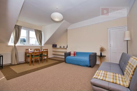 Adolphus Road, Finsbury Park, Manor House, London, Finsbury Park, N4. 1 bedroom flat