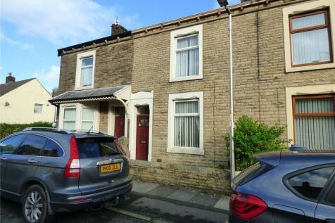 Cliff Street, Rishton, Blackburn, Lancashire, BB1. 3 bedroom property