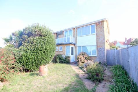 Kingsway Court, Claremont Road, Seaford, BN25. 2 bedroom house for sale