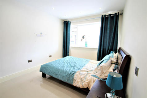 Dacre Gardens, Chigwell. 1 bedroom house share