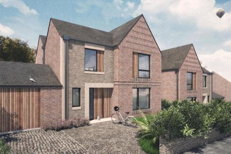 Cromhall, Wotton-under-Edge, South Gloucestershire. Land for sale