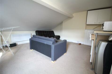 Harrow Road, Wembley, HA0. 1 bedroom apartment