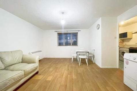 Brindley Close, Wembley, HA0. 2 bedroom flat