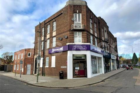Clarence Court, The Broadway, London, NW7, mill hill property
