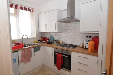 Pembroke Place, Chelmsford. 3 bedroom house share